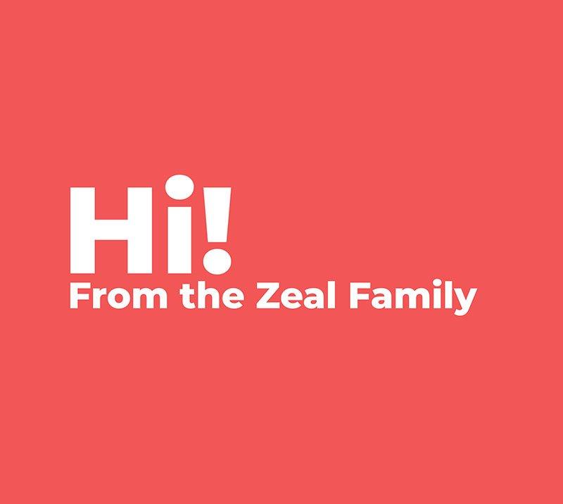 Zealous Sits Blog Featured Image