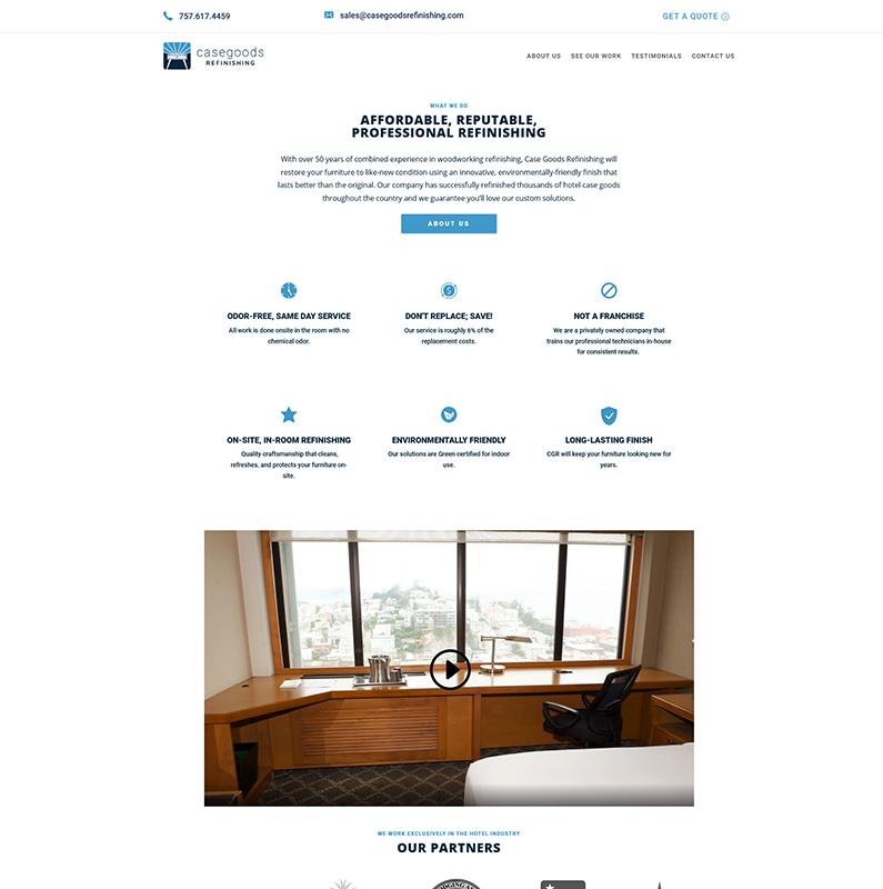 Screenshot 2021-07-14 at 10-34-45 Long Lasting Furniture Solutions