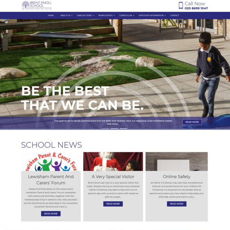 Screenshot_2020-01-17-Home-Brent-Knoll-School-scaled