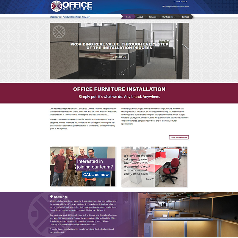 Screenshot_2020-02-14-Office-Solutions-Wisconsins-1-Furniture-Installation-Company