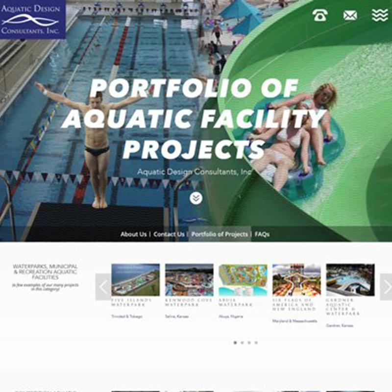 aquatic-design